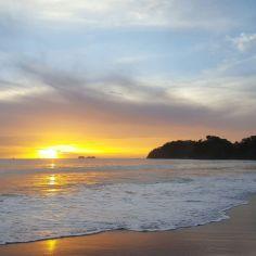 Pacifico