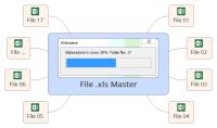 file-xls-master